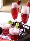 """Tp. Hồ Chí Minh: Nước uống của người Việt """"Nước Măng Cụt được chiết xuất tinh lọc từ trái cây CL1055043"""