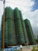 Tp. Hồ Chí Minh: Căn Hộ Terra Rosa 69, 79m2 Tầng 9 CK Cao TT 12 Đợt CL1116706P5