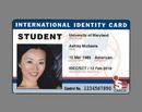 Tp. Hồ Chí Minh: Tiết kiệm và thành công cùng Thẻ ISE CL1019736