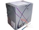 Tp. Hồ Chí Minh: Dây cáp mạng AMP CAT 6 giá 3300 một mét CL1110643P5