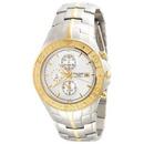 Tp. Hồ Chí Minh: Bán đồng hồ đeo tay, hàng hiệu chính hãng xách tay từ USA(bao giá thị trường) CL1058640