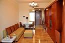 Tp. Hồ Chí Minh: Cho thuê căn hộ The Manor, 2 phòng ngủ đầy đủ nội thất RSCL1099042