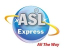 Tp. Hà Nội: Vận chuyển hàng hóa tài liệu thương phẩm vật phẩm tiền tệ 2 chiều việt nam đài l RSCL1660999