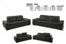 Tp. Hà Nội: sofa da malaysia. sofa italia, sofa da thật_hàng mới về CL1048257