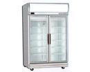 Thanh Hóa: cung cấp thiết bị làm bánh , tủ bảo quản , máy in nhãn mác, indate , hàn miệng t CL1156145P9