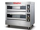 Thanh Hóa: tủ cơm công nghiệp , máy thái thịt , xay công nghiệp CL1156145P9