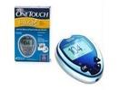 Tp. Hà Nội: Máy đo đường huyết ULTRA2 _ giúp bạn kiểm soát lượng đường huyết tại nhà CL1110994