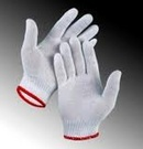 Tp. Hồ Chí Minh: găng tay sợi 40g CL1073847