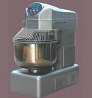 Thanh Hóa: cung cấp thiết bị nhà hàng, khách sạn , dây chuyền sản xuất nhựa , thực phẩm RSCL1110622