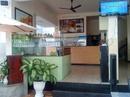 Tp. Hồ Chí Minh: Nhà hàng Tiến Phát cần tuyển quản lý, phục vụ, giữ xe gấp.cần người thật thà CL1063517P11