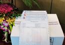 Tp. Hồ Chí Minh: Dịch vụ thiết kế hóa đơn GTGT, In hóa đơn GTGT CL1059844