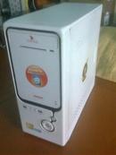Tp. Hồ Chí Minh: Kẹt tiền bán gấp một thùng máy tính CL1102012P10