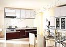 Tp. Hà Nội: Sản phẩm tủ bếp sang trọng, bền đẹp cho gia đình - Tủ bếp inox Okiter CL1057092