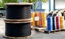 Tp. Hà Nội: Nhà phân phối hàng đầu sản phẩm dây và cáp điện CAT247_281