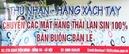 Tp. Hà Nội: Shop Thu Nhàn – Mang đến sự hoàn hảo cho cuộc sống CL1077126P3