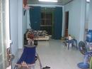 Tp. Hồ Chí Minh: Bán căn hộ chung cư Q. 2 CL1039173