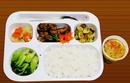 Tp. Hồ Chí Minh: Cơm trưa văn phòng Thy Mai giao tận nơi giá ưu đãi CL1059604