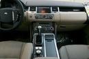 Tp. Hà Nội: Range Rover Sport Supercharged 2011 V8 5.0L CL1056416P9