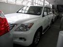 Tp. Hà Nội: LEXUS LX570 màu trắng 2011 full option CL1056416P9