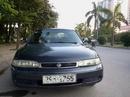 Tp. Hà Nội: Bán xe Mazda 626- 2.0, đờì 96, xe nguyên bản, nhập khẩu, màu xám tro, khoá tổng, CL1056416P9