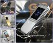 Tp. Hồ Chí Minh: Nokia 8900 (1:1) Black-Gold Phong Độ Nhất Thời - Đẳng Cấp Mãi Mãi CL1084845P8