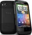 Tp. Hồ Chí Minh: New! HTC Desires (1:1) Cảm Ứng Đa Điểm CL1084845P8