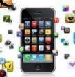 Tp. Hồ Chí Minh: Iphone 3GS (32GB)(1:1) Cảm Ứng Nhiệt 100% CL1084845P8