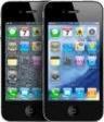Tp. Hồ Chí Minh: Iphone 4G (16GB) Bộ Nhớ Trong 4GB-Cảm Ứng Nhiệt 100% CL1084845P8