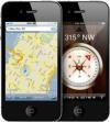 Tp. Hồ Chí Minh: Iphone 4G (32GB)-Bộ Nhớ Trong (32GB) Phiên Bản Chính Thức Apple Mỹ CL1084845P8