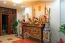 Tp. Hồ Chí Minh: Tủ thờ theo phong thủy CL1058860
