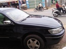 Tp. Hồ Chí Minh: Bán xe Ford 5 chỗ, xe đẹp, máy êm, BS tứ Quý giá 129tr CL1056416P9