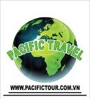 Tp. Hồ Chí Minh: Du lịch Thái Lan 2,680, 000 vnd chưa bao gồm vé máy bay CL1019555