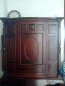 Tp. Hồ Chí Minh: Dọn nhà, bán một số đồ dùng còn rất tốt, sữ dụng ít và bảo quản tốt nên còn rất CL1058203