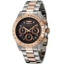 Tp. Hồ Chí Minh: Bán đồng hồ, hàng chính hãng xách tay từ USA(mua bán tại nhà riêng) CL1153326P11