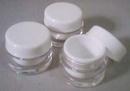 Tp. Hà Nội: vỏ chai lọ các loại www.chailomypham.com CL1077126P3