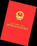 Tp. Hồ Chí Minh: Lô I2 Mỹ Phước 3, Bình Dương, gần nhà trẻ, trường học, sổ đỏ thổ cư 100% 280tr/ 150m2 CL1163383