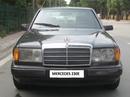 Tp. Hà Nội: Bán xe Mercedes Benz 230E số tự động, phanh ABS 155Tr. CL1082296