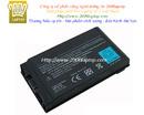 Tp. Hà Nội: pin hp Compaq NC4400 pin laptop hp Compaq NC4400 giá rẻ CL1070247P8