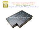 Tp. Hà Nội: pin hp Omnibook XE4100 pin laptop hp Omnibook XE4100 giá rẻ CL1070247P8
