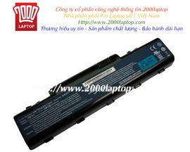 pin Acer Aspire 4710 pin laptop Acer Aspire 4710 giá rẻ