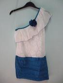 Tp. Hồ Chí Minh: Đầm nữ dạo phố, đi tiệc giá rẻ chỉ 140k/áo và có quà tặng trong 1,2, 3/10 CL1069866