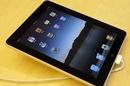 Tp. Hà Nội: Cần bán 02 chiếc ipad 2 3G 64gb hàng chính hãng apple(trắng_đen) CL1094968P6