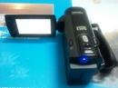 Tp. Hồ Chí Minh: Bán máy quay phim Samsung F400, hàng Đức, full box CL1126394P5
