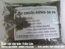 Tp. Hà Nội: Bán Hạt chuối rừng sapa, hạt chuối hột rừng Tây nguyên điều trị sỏi thận, sỏi mật CAT2_251