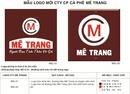 Tp. Đà Nẵng: Công ty CP cà phê Mê Trang tại Đà Nẵng Cần Tuyển 01 Kế Tóan tổng hợp. Yêu cầu : CL1063517P11