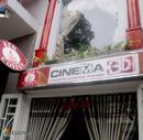 Tp. Đà Nẵng: Xem Phim 3D và Thức Uống Miễn phí Chỉ có 65 Nghìn dành cho 4 người đi CAT246_381