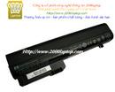 Tp. Hà Nội: pin hp EliteBook 2540p pin laptop hp EliteBook 2540p giá rẻ CL1070247P6