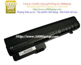 pin hp compaq 2530p pin laptop hp vompaq 2530p giá rẻ