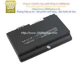 pin hp mini 1010NR pin laptop hp mini 1010NR giá rẻ