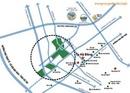 Tp. Hà Nội: ^ Biệt thự Tây đô Villas Khu ĐTM Dương Nội Nam Cường % CL1117592P9